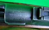 Springfield 03 in 30-06 made in 1918 - 6 of 13