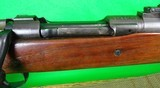 Remington 1903 in 30-06 made in 1941 - 3 of 13