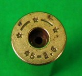 Shiloh Sharps 1874 Hartford Model in 45-100 with MVA #100 Rear sight, dies and brass - 18 of 18