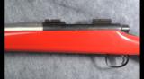 Remington 700 6mm Remington - 4 of 9