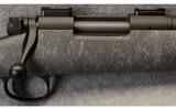 H-S Precision ~ Pro-Series 2000 SA ~ 6mm PPC - 2 of 10