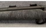 H-S Precision ~ Pro-Series 2000 SA ~ 6mm PPC - 8 of 10