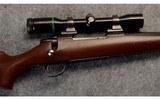 Sako ~ AV ~ .375 H&H Magnum - 3 of 10
