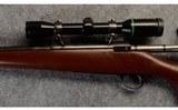 Sako ~ AV ~ .375 H&H Magnum - 6 of 10