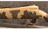 Weatherby ~ Mark V ~ .300 Wby Mag - 8 of 10