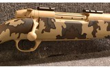 Weatherby ~ Mark V ~ .300 Wby Mag - 3 of 10