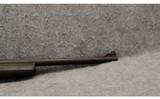 Ruger ~ M77 Hawkeye ~ .375 Ruger - 4 of 10