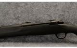 Ruger ~ M77 Hawkeye ~ .375 Ruger - 7 of 10