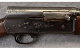 Browning ~ A5 ~ 16 Gauge - 3 of 10