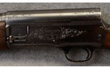 Browning ~ A5 ~ 16 Gauge - 8 of 10