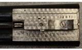Winchester ~ Model 21 ~ 12 Gauge - 8 of 12