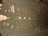 Army Air Corps Uniform - 2 of 10