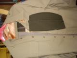 Army Air Corps Uniform - 7 of 10