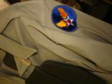 Army Air Corps Uniform - 8 of 10