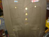 Army Air Corps Uniform - 1 of 10