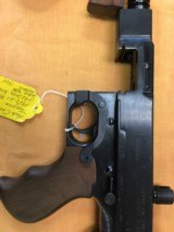 Auto-Ordnance Thompson - 9 of 12