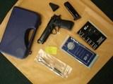 Beretta 96 A-1