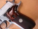 Sig Sauer P226 Elite Talo Exclusive - 3 of 9