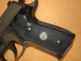 Sig Sauer P229 Legion - 4 of 10