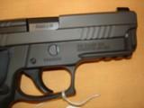 Sig Sauer P229 Legion - 8 of 10