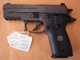 Sig Sauer P229 Legion - 3 of 10