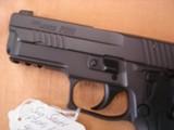 Sig Sauer P229 Legion - 5 of 10