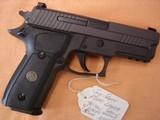 Sig Sauer P229 Legion - 6 of 10