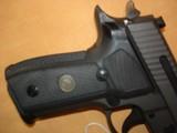 Sig Sauer P229 Legion - 7 of 10
