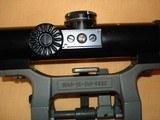 Hensoldt Wetzlar military scope - 6 of 10