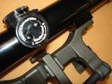 Hensoldt Wetzlar military scope - 8 of 10