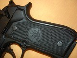 Beretta M9 Limited Edition - 4 of 14
