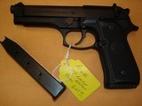 Beretta M9 Limited Edition - 3 of 14