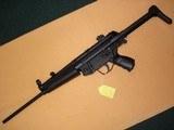 Heckler & Koch HK94 - 6 of 13
