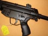 Heckler & Koch HK94 - 8 of 13