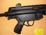 Heckler & Koch HK94 - 3 of 13