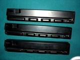 Heckler & Koch MP5 magazines. 9mm - 6 of 7