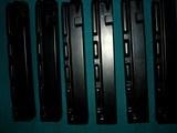 Heckler & Koch MP5 magazines. 9mm - 2 of 7