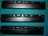 Heckler & Koch MP5 magazines. 9mm - 4 of 7