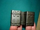 Heckler & Koch HK93 mag clamp - 3 of 4