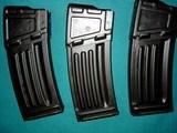 Heckler & Koch HK 93 mags - 6 of 8