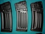 Heckler & Koch HK 93 mags - 4 of 8