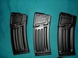 Heckler & Koch HK 93 mags - 3 of 8