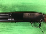 Winchester Model 12 Field Grade 16 Gauge RARE