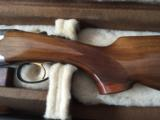 Beretta S686 Special 12 gauge O/U shotgun - 5 of 12