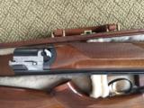 Beretta S686 Special 12 gauge O/U shotgun - 4 of 12