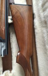 Beretta S686 Special 12 gauge O/U shotgun - 7 of 12