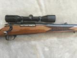 Weatherby Mark V 270 Magnum - 2 of 10