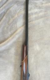 Weatherby Mark V 270 Magnum - 9 of 10