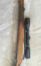 Weatherby Mark V 270 Magnum - 6 of 10