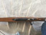 Weatherby Mark V 270 Magnum - 8 of 10